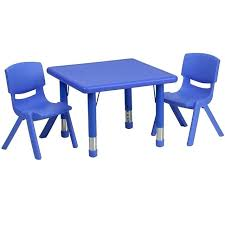 daycare table and chairs table and chairs greatdailydeals co