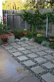 quick backyard makeover best narrow backyard ideas ideas on small
