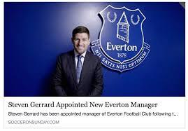 Everton Memes - a league memes 12 30pm everton has shocked the facebook