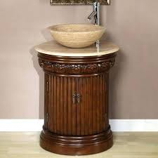 double bowl sink vanity vanity with bowl sink vanity tops city granite oh with vessel top