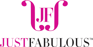 kitchen faucet brand logos justfab vs fab which brand is absolutely fabulous