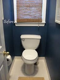 half bath wainscoting ideas pictures remodel and decor beadboard wallpaper hometalk
