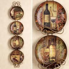 Wine Decor For Kitchen Interior Design Wine Themed Kitchen Decor Amazing Home Design