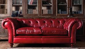 Ikea Sofa Red Sofas Magnificent Curved Sofa Ikea Leather Sofa Leather Sofa