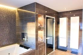 apartments attractive home spa bathroom design joanne schilder