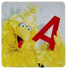 the sound of the letter a muppet wiki fandom powered by wikia