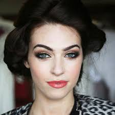 makeup schools in ta goddess makeup classes weddings occasions and masterclasses