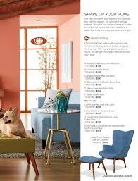 overstock com 2017 spring catalog