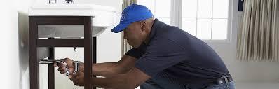 How To Install Bathroom Vanity by Vanity Install At Lowe U0027s