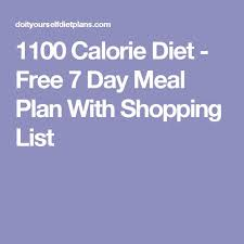 best 25 low calorie diet plan ideas on pinterest 1200 calorie