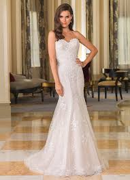 wedding dresses newcastle justin 8862 designer wedding dresses bridal gowns