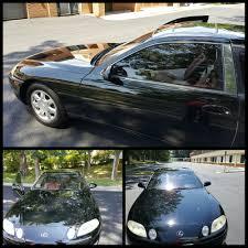lexus of rockville detailing kensington auto clean 11 photos u0026 13 reviews body shops 4222