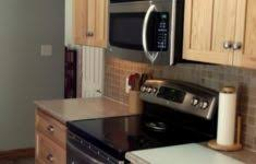Cincinnati Kitchen Cabinets New Doors On Old Kitchen Cabinets New Interior Exterior Design