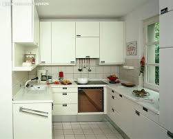 Kitchen Cabinets San Jose Cabinet Makers San Jose Area Functionalities Net