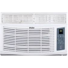 Small Bedroom Air Conditioning Haier 5 000 Btu Window Air Conditioner 115v Hwf05xcr L Walmart Com