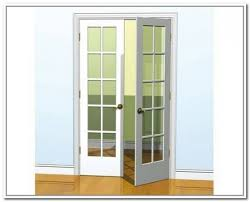 Interior French Doors 48 Inch Interior French Doors I95 On Fancy Home Decor Ideas With