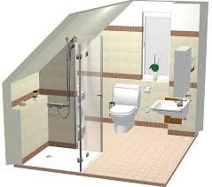 badezimmer mit dachschräge hausdekoration und innenarchitektur ideen schönes badezimmer