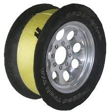mopar beadlock wheels dual internal pneumatic beadlock