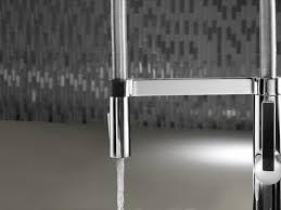 best kitchen faucet brands best kitchen faucet brands mag faucets reviews guide remodel
