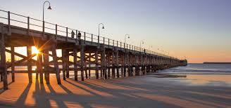 sunburst holidays holiday rentals north coast nsw
