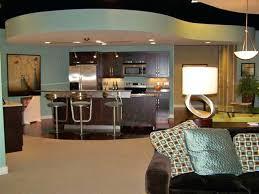 bar living room best of bar for living room and bar furniture for living room corner