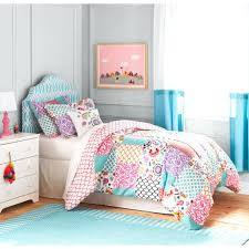 elegant bedroom comforter sets bedroom bed comforter sets lovely bed forter sets thebutchercover