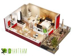professional floor plan software 100 restaurant floor plans drawing software cafe and