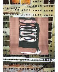rã der design ader error editorial on behance design editorial
