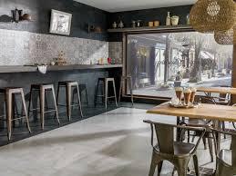 par ker wood effect wall tiles ceramic parquet porcelanosa