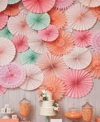 wedding backdrops diy wedding backdrops unique wedding ideas