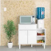 small kitchen cabinets walmart pantries walmart