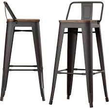 excellent dining room 34 inch bar stools foter with stool wood