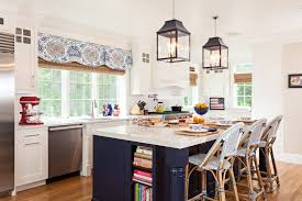 island kitchen chairs navy island kitchen traditional with modern kitchen table