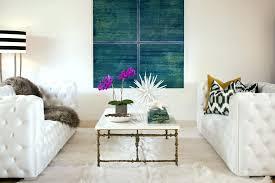 home interior company home interior company home interior design company glamorous