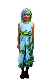 assamese assami fancy dress costume for kids