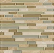 flooring bedrosians in mosaic design for wall decor ideas