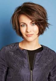 beat haircuts 2015 2015 short haircuts for thick hair latest hairstyles