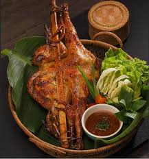new year dinner recipe 10 best asian chicken recipes for new year dinner