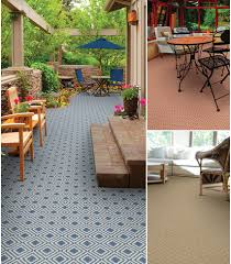 indoor outdoor furniture ideas amazing decoration outdoor carpet for decks collection in patio