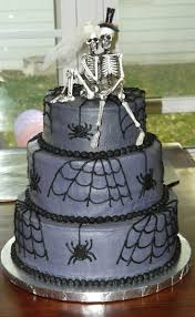 Unique Halloween Cakes 44 Best Gothic U0026 Steampunk Cakes Images On Pinterest Awesome