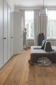 Quick Step Grey Laminate Flooring Pal3096s Cinnamon Oak Extra Matt Quick Step Co Uk