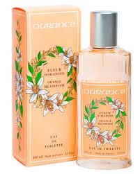 eau de fleur d oranger cuisine essentielle fleur oranger