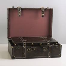 popular suitcase ornament buy cheap suitcase ornament lots from