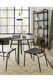 dining tables pottery barn dining table craigslist farmhouse