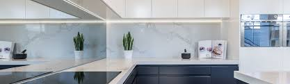 gsp designer kitchens and bathrooms kirrawee nsw au 2232