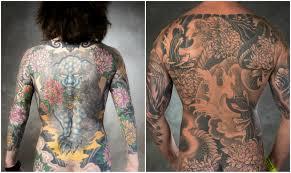 swiss tattoo artists swiss society