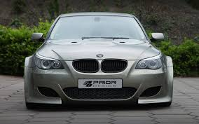 c bmw service mb liverpool your local independent mercedes liverpool service