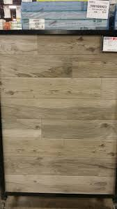 84 best tile images on pinterest glass tiles kitchen backsplash soft ash wood plank 6 x 40 3 49 sq foot floor and decor
