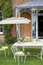 Best Fabric For Outdoor Furniture - 24 best our favourite outdoor fabrics images on pinterest