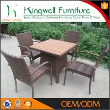 Patio Furniture Review Gardenline Outdoor Furniture Review Home Outdoor Decoration